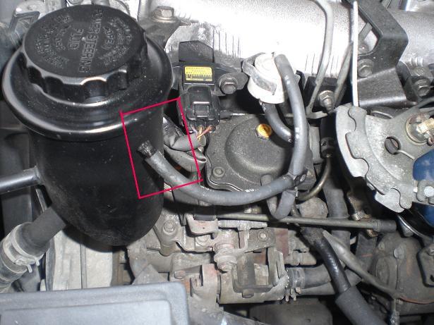 [Question] Durite du boitier pression turbo cassée sur KZJ Cimg2110
