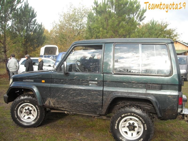 Vos pneus en TT...modéles, dimensions, choix, utilisations, avis.... Dscn0715