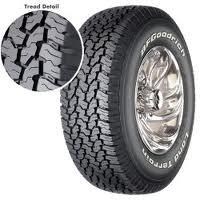 Vos pneus en TT...modéles, dimensions, choix, utilisations, avis.... Images10