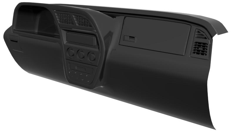[WIP] Peugeot 306 - Page 2 Tablea10
