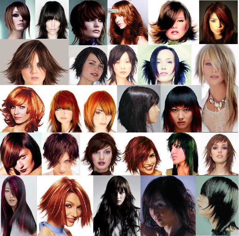 Hair Style Untitl12