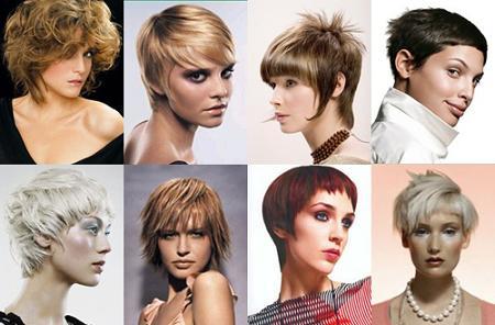 Hair Style Woman-10