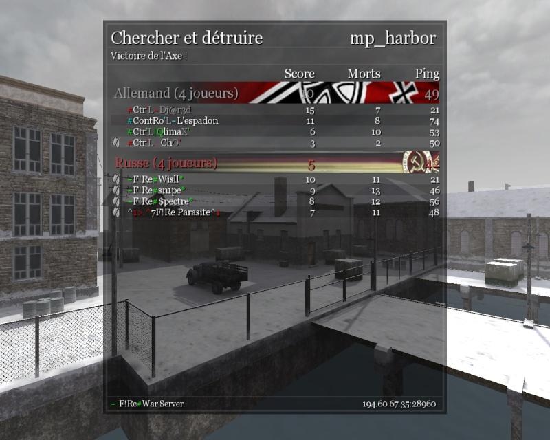 war vs Fire [Egal 15-15] Shot0093