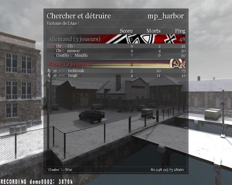 war vs rr`dv [win 20-8] Shot0100