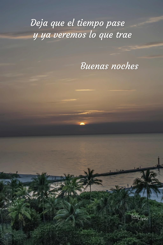 Buenos días,Tardes, Noche JULIO 2018 - Página 2 Img_2047