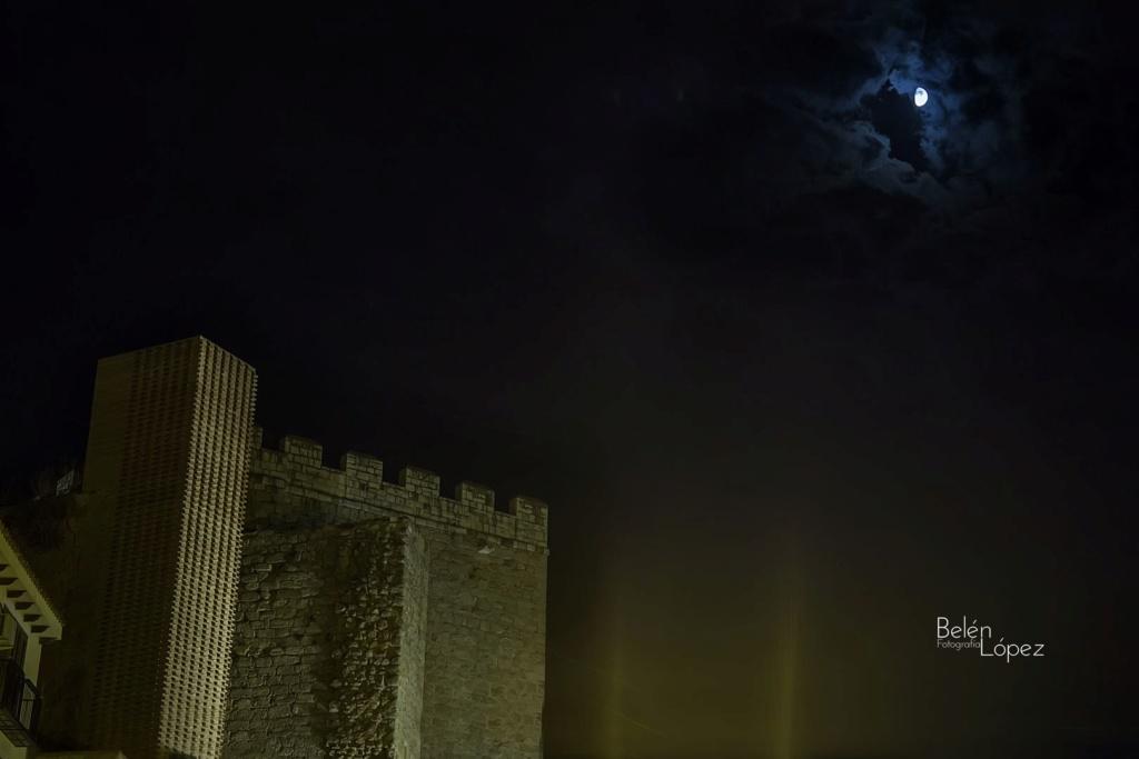 Requena de noche Img_7258