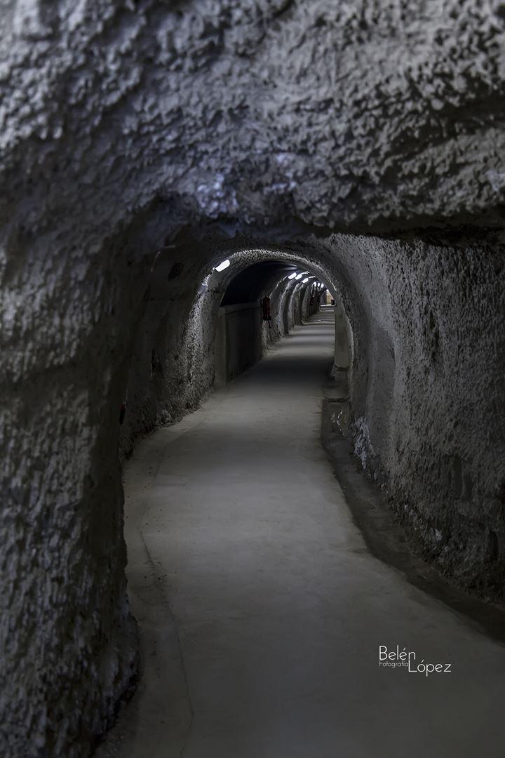 Túneles en la Alcazaba (Requena) Img_7319