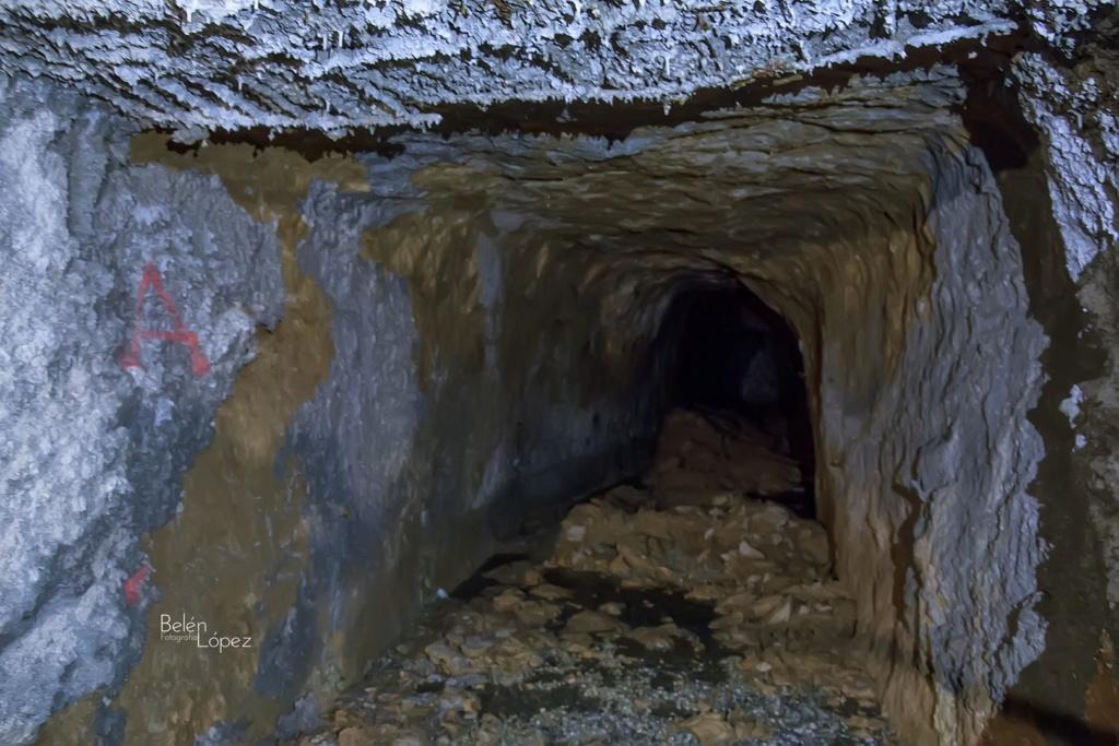 Túneles en la Alcazaba (Requena) Img_7321