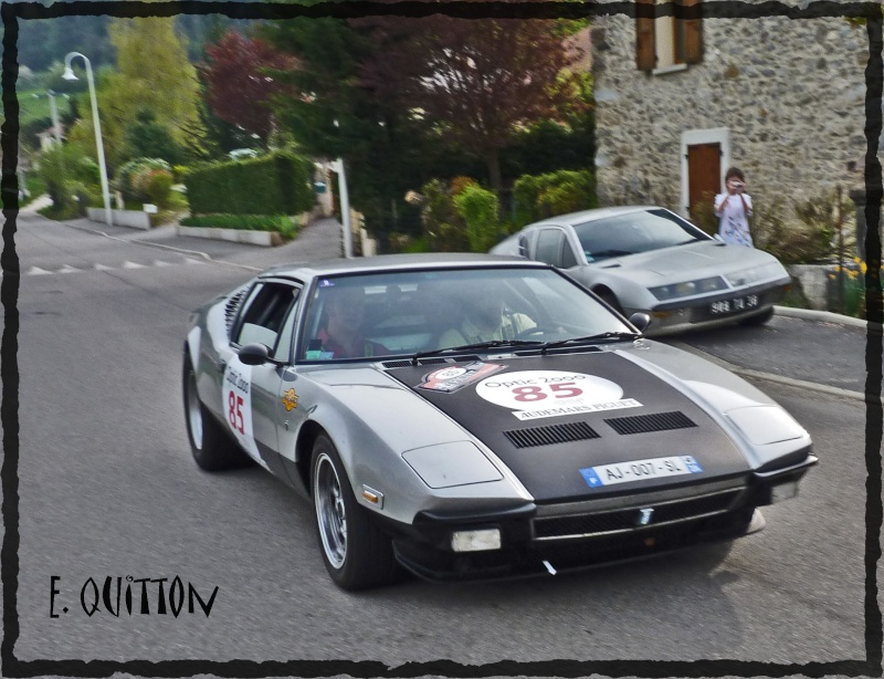 Tour Auto 2010 - Page 12 12p10110