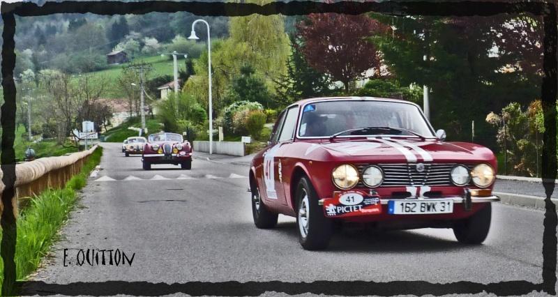 Tour Auto 2010 - Page 12 2p101010