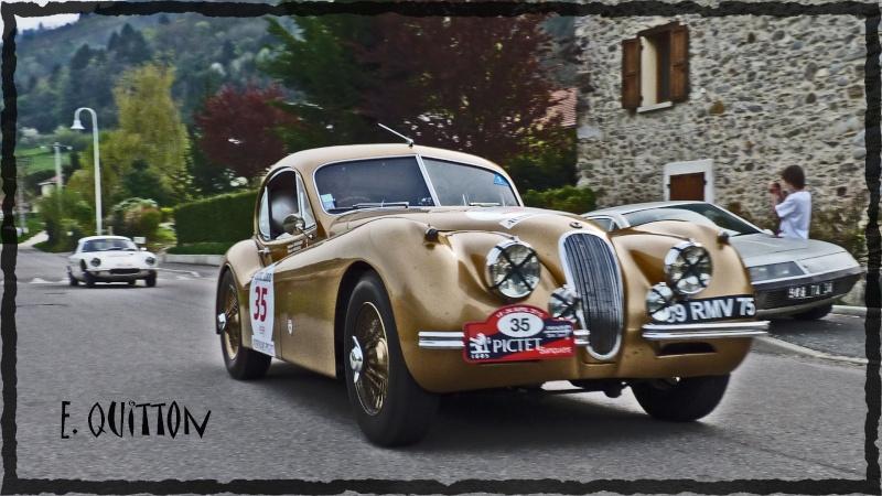 Tour Auto 2010 - Page 12 4p101010
