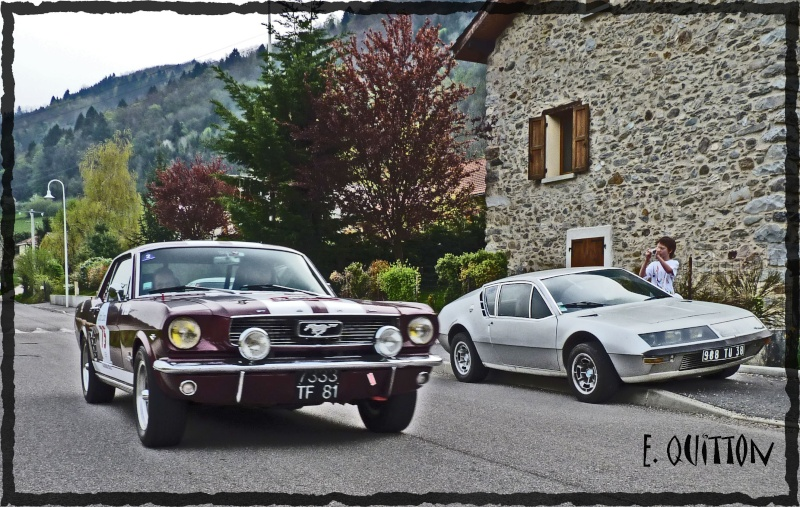 Tour Auto 2010 - Page 12 6p101010