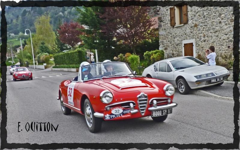 Tour Auto 2010 - Page 12 P1010032