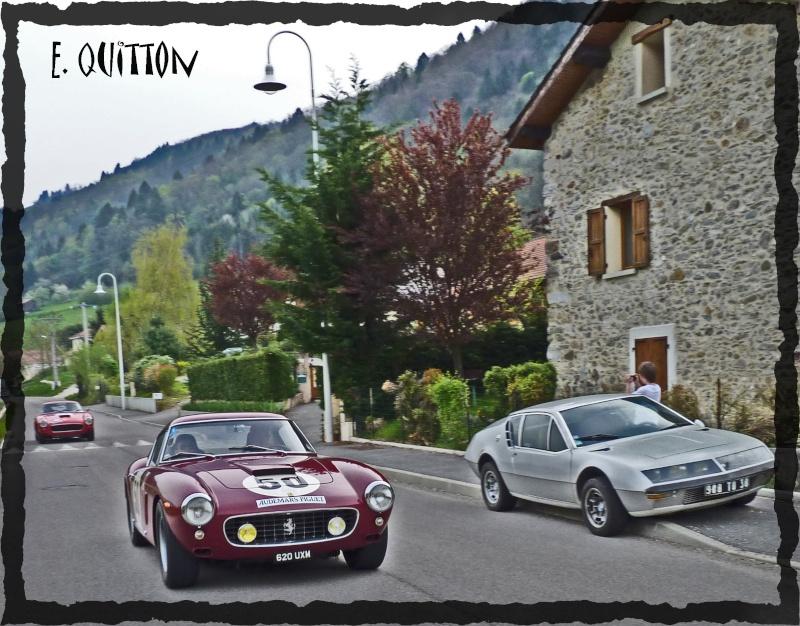 Tour Auto 2010 - Page 12 P1010036