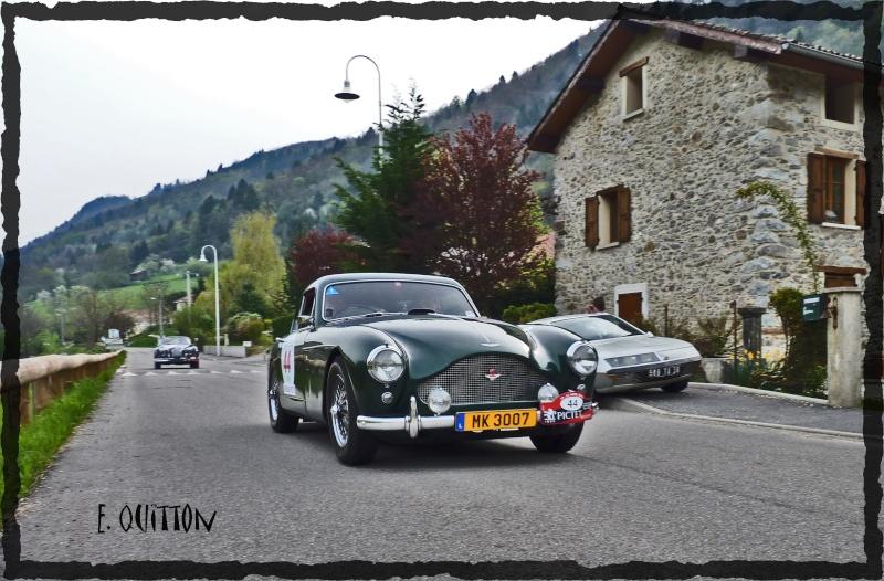 Tour Auto 2010 - Page 12 P1010041
