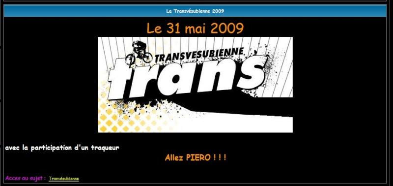 Transvésubienne Sans_t12
