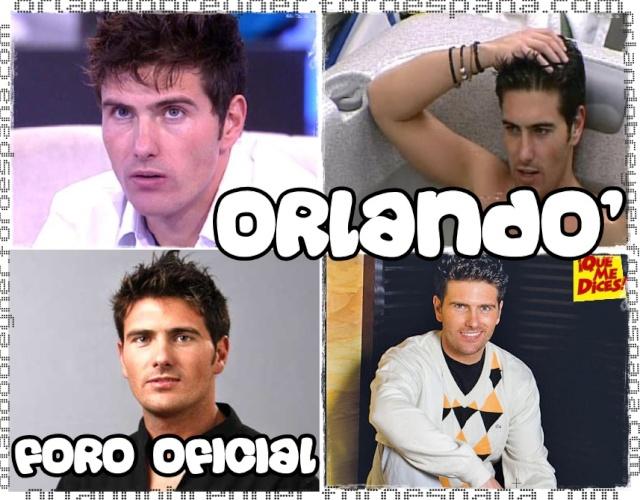 Orlando Breyner