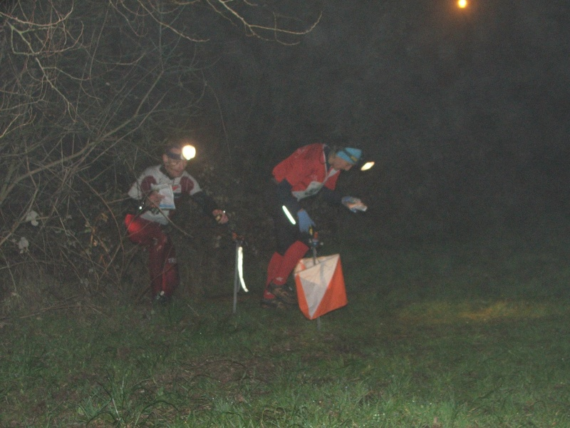 orienteering Dscf4912