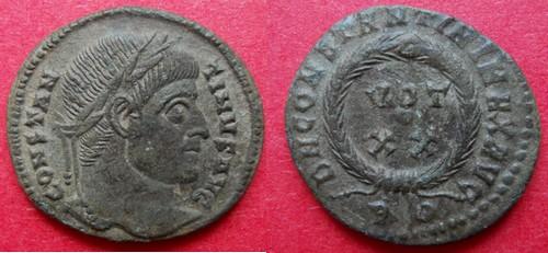 Collection Arminius 20510