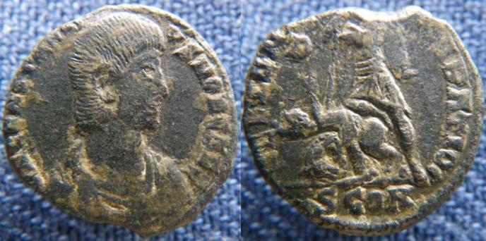 Collection Arminius - Page 6 226510