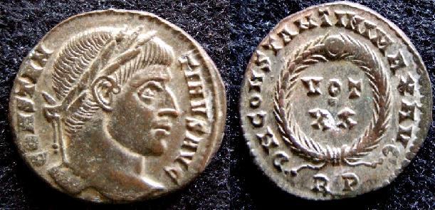 Collection Arminius 37810
