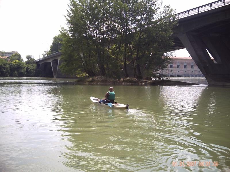 découverte kayak de pêche le 29 mai Pict0012