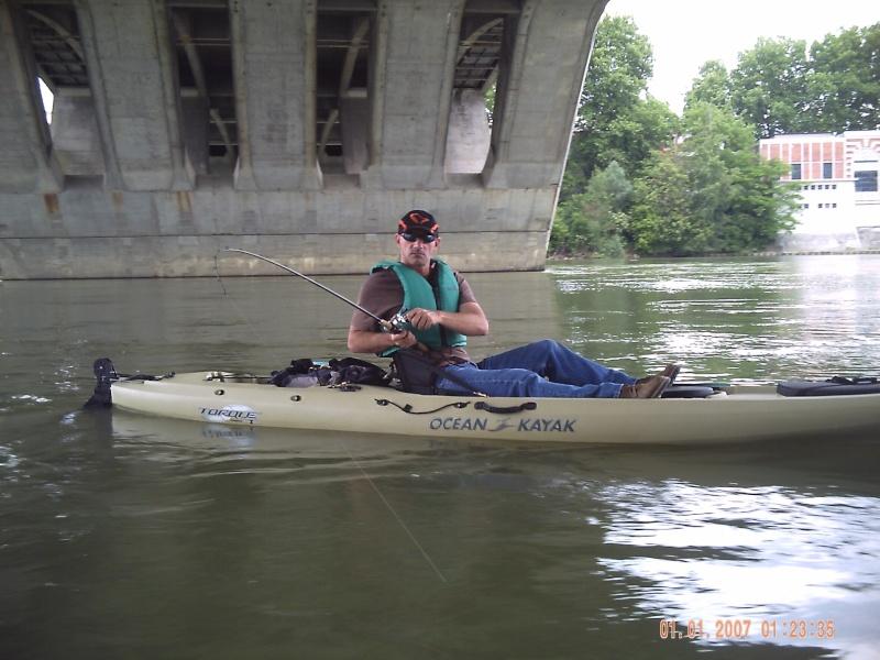 découverte kayak de pêche le 29 mai Pict0013