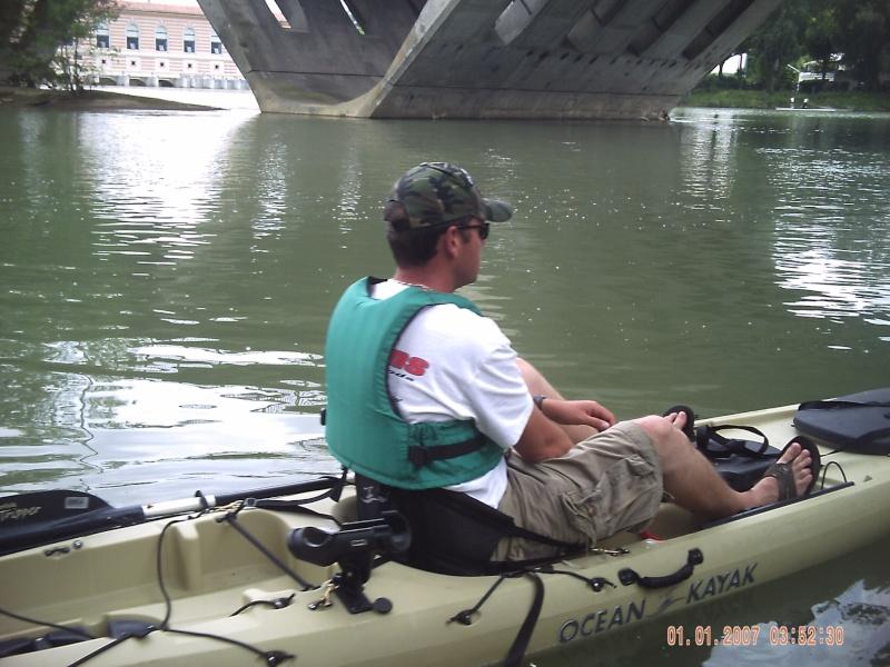 découverte kayak de pêche le 29 mai Pict0014