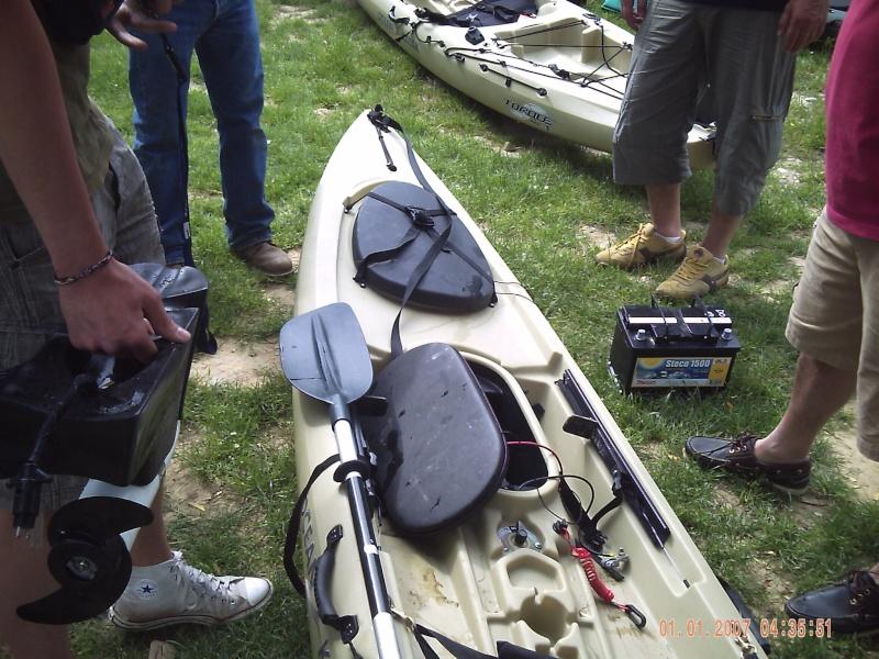 découverte kayak de pêche le 29 mai Pict0016