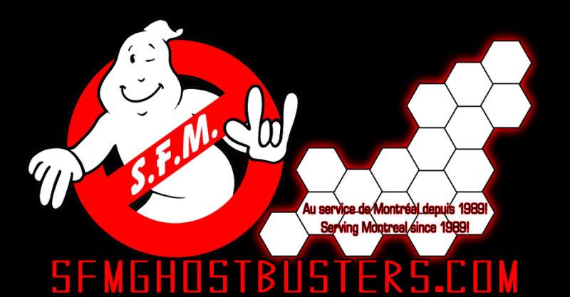 Base de photo de sos fantomes montreal ghostbusters  Sfm_ba10