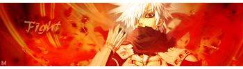 [Photoshop]TUTO Devil may cry[Moyen] Test_t10