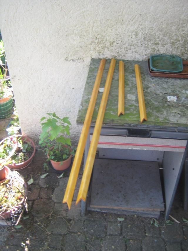 projet de jardinière tourbière - Page 3 Etape_24