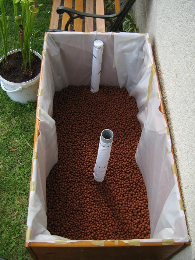 projet de jardinière tourbière - Page 3 Etape_26