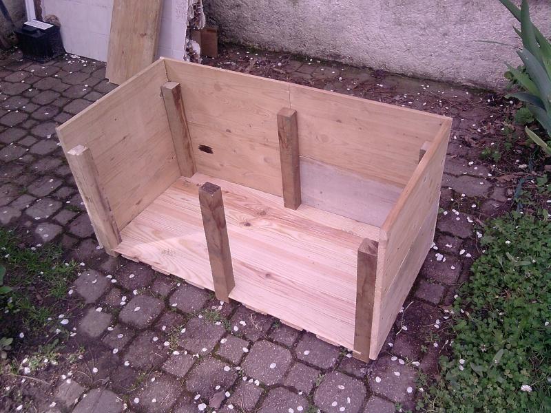 projet de jardinière tourbière P1704011