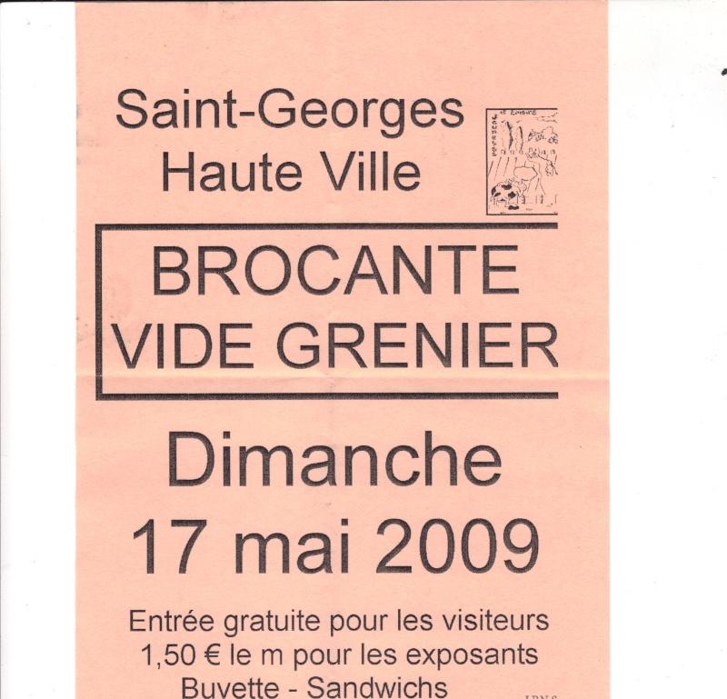 brocante de saint georges haute ville 13-05-12