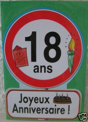 joyeux anniversaire jess12 34d14e10