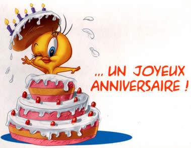 joyeux anniversaire jess12 Alex_a10