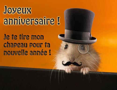 bon anniversaire  vic Animau10