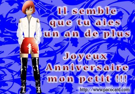 joyeux anniversaire honda vtec Bon-an10