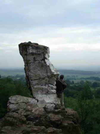 Le complexe mégalithique de Wéris Dsc01010