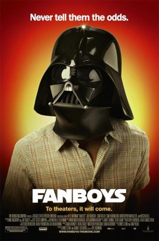 Fanboys (2008) Fanboy10