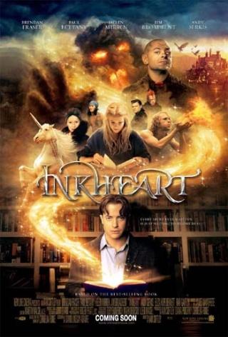 Inkheart (2008) TS  sound fixed Inkhea10