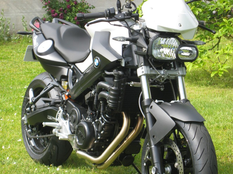 bmw f 800 r - Page 4 Img_2211