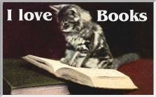 Favourite Pet Books Books_10