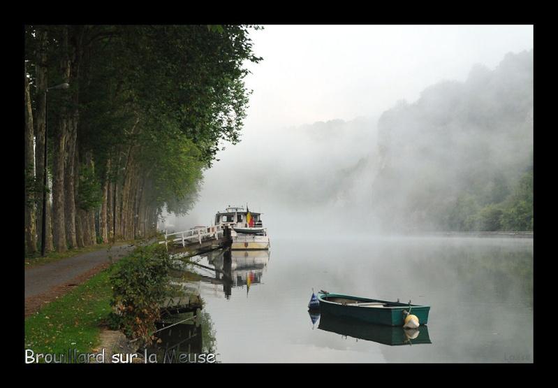 La Meuse La_meu10
