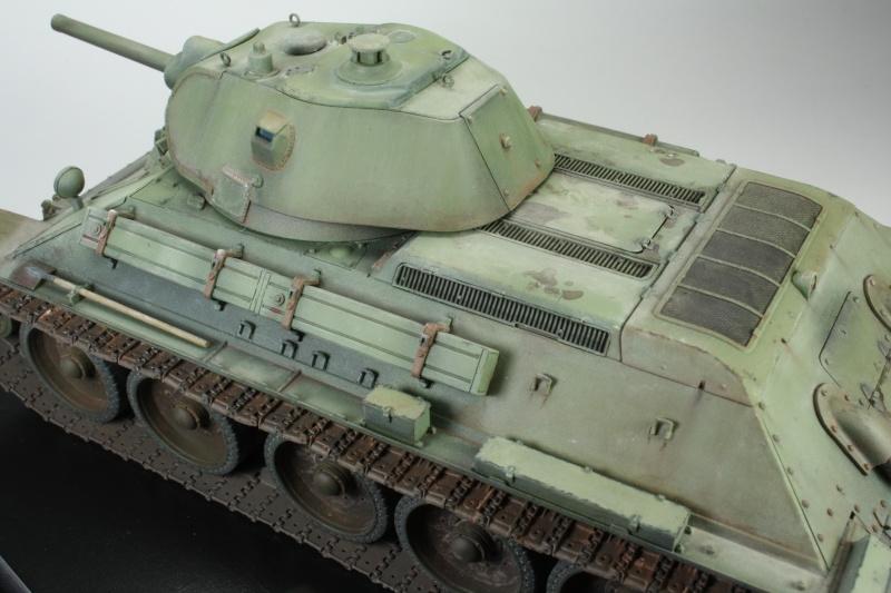 T-34/76 Mod. 1940 01010