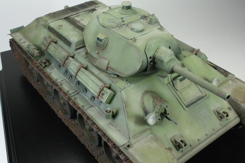 T-34/76 Mod. 1940 01310