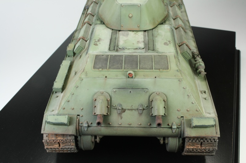 T-34/76 Mod. 1940 01510