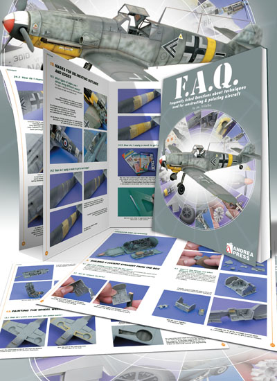 F.A.Q. by Mig Jimenez available again Ap-03910