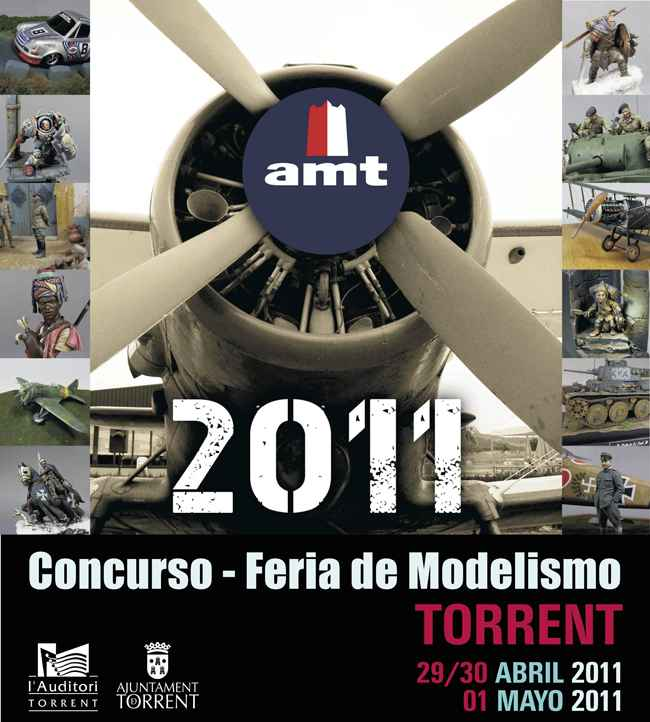 AMT Poster Banner10